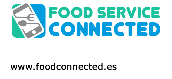 logo FoodServiceConnected