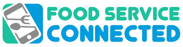 FoodServiceConnected